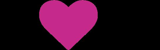 love-users